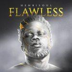 [Album] Flawless - Henrisoul