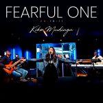 Download Mp3 : Fearful One - Kike Mudiaga