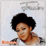 [Music] Freedom - Bolaafola