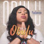 Download Mp3 : Obulu (Thank You) – Paulamina