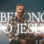 Download Mp3 : I Belong To Jesus - Paul McClure & Hannah McClure